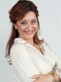Chiqui Fernández profil resmi