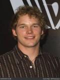 Chirs Pratt profil resmi