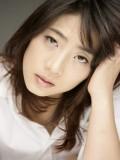 Choi Ban-ya profil resmi