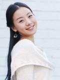 Choi Ja Hye profil resmi