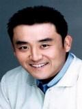 Choi Joon Yong profil resmi