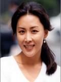 Choi Soo Ji profil resmi