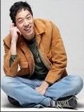 Choi Sung Ho profil resmi