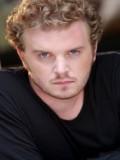Chris Hunter profil resmi