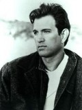 Chris Isaak profil resmi