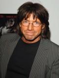 Christian Duguay profil resmi