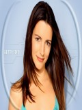 Christin Sawyer Davis profil resmi