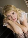 Christina Beck profil resmi