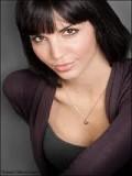 Christina Sciortino