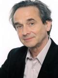 Christoph Bantzer profil resmi