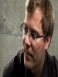 Christoph Hochhausler profil resmi