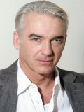 Christoph M. Ohrt profil resmi