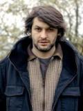Christophe Honoré profil resmi