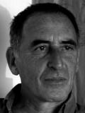 Christophe Odent profil resmi