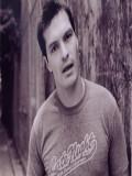 Christopher Cordell profil resmi