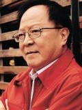 Chung King Fai profil resmi