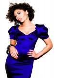 Ciera Payton profil resmi