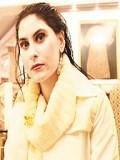 Çiğdem Suyolcu profil resmi