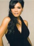 Cindy Herron profil resmi
