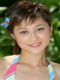 Cindy Lee profil resmi