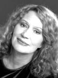 Claire Wikholm profil resmi