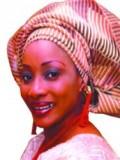 Clarion Chukwura-abiola