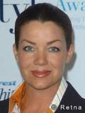 Claudia Christian profil resmi