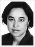 Claudia Orozco