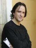 Claudiu Bleont profil resmi