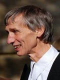 Claus Bantzer profil resmi