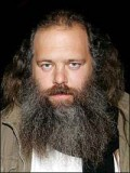 Cliff Burnstein profil resmi