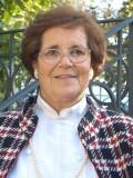 Cándida Villar