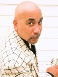 Coati Mundi profil resmi