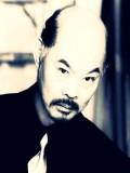 Colin Foo profil resmi