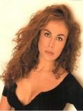 Conchita Puglisi profil resmi