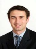 Conner Wiles profil resmi