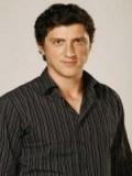 Constantin Dita profil resmi
