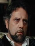 Cosimo Cinieri profil resmi