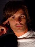 Craig McMahon profil resmi