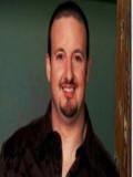 Craig Snoyer profil resmi