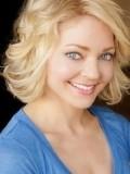 Cristie Schoen profil resmi
