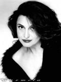 Cristina Michaus profil resmi