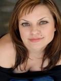 Crystal LeBard profil resmi