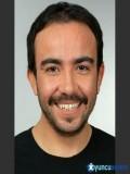 Cumhuriyet Kiper profil resmi