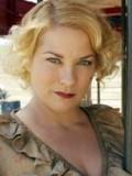 Cynthia Ettinger profil resmi