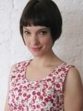 Cynthia Falabella