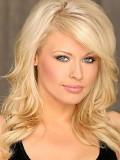 Cynthia Lea