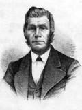 Cyrus Alexander
