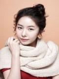 Da-yeon Choi