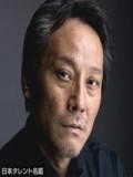Daisuke Ryu profil resmi